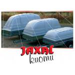 Jaxal 257,5x131,5x100